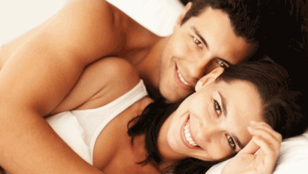 ayurvedic-solution-for-sex-